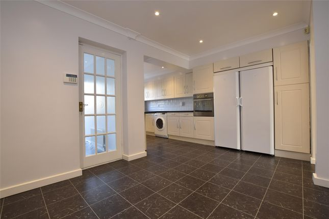 Property to rent in Wellbrook Road, Orpington, Kent