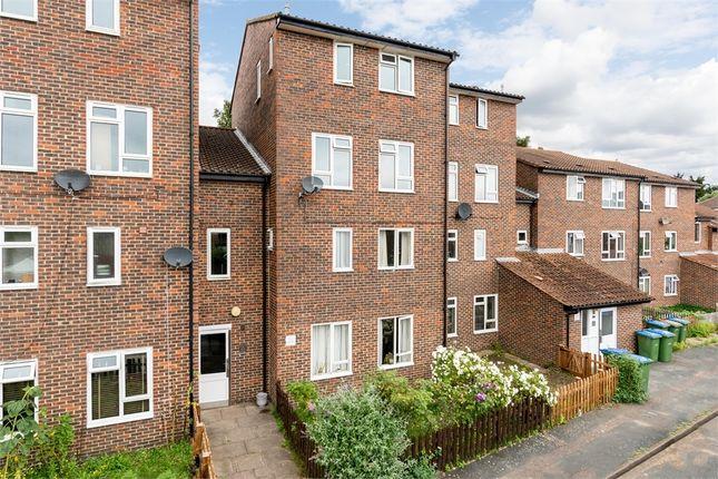 3 bed flat for sale in Preston Court, Lansdown Close, Walton-On-Thames, Surrey KT12