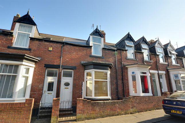 Thumbnail Terraced house for sale in Hutton Street, Eden Vale, Sunderland
