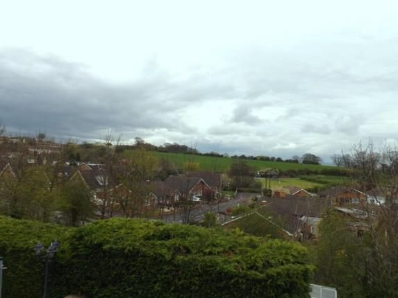 Picture No.05 of Parc Gwelfor, Dyserth, Rhyl, Denbighshire LL18