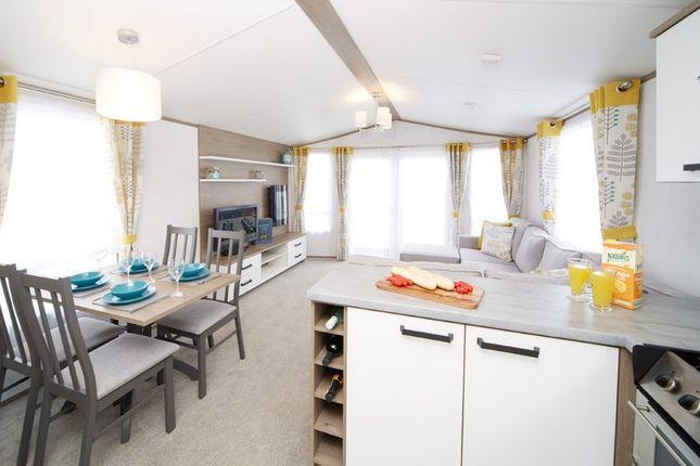 Static Caravan For Sale Bockenfield 2