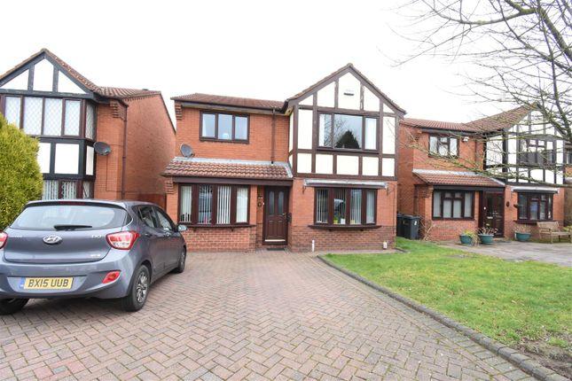 Dsc_2191 of Wilkinson Croft, Hodge Hill, Birmingham B8