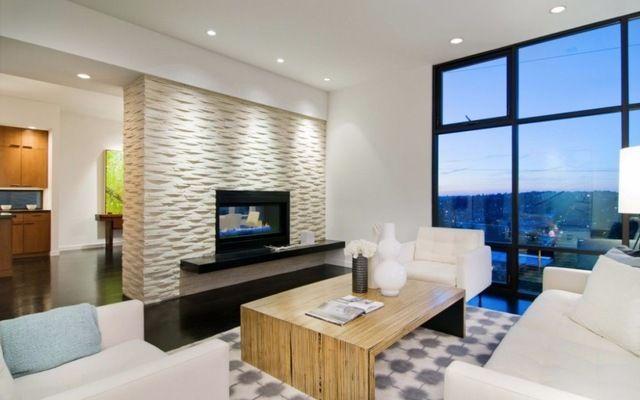 Delightful Flat For Sale In Sheffield Luxury Apartments, Sheffield