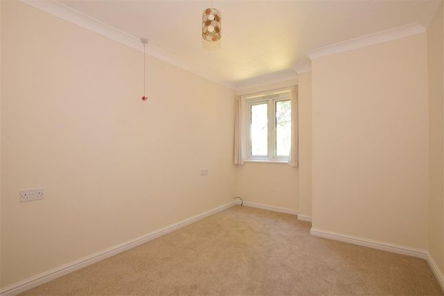 Bedroom 2 of Mill Road, Worthing, West Sussex BN11