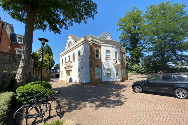 Thumbnail Office to let in Portsmouth Road, Esher