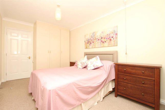 Bedroom 11 of Pinner Hill Road, Pinner HA5