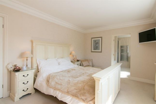 Master Bedroom of Telegraph Road, Heswall, Wirral CH60