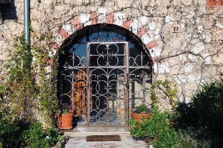 4 bed property for sale in Biot, Alpes-Maritimes, France
