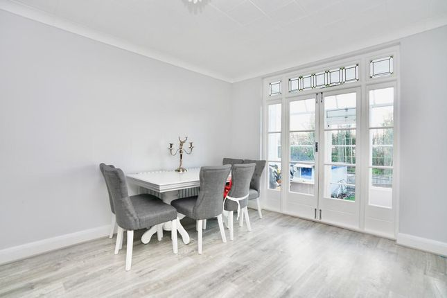 Photo 5 of Nevill Road, Hove, East Sussex BN3