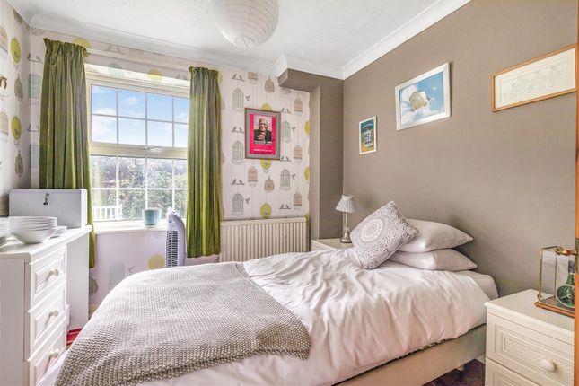 Bedroom of Brighton Road, Lancing BN15