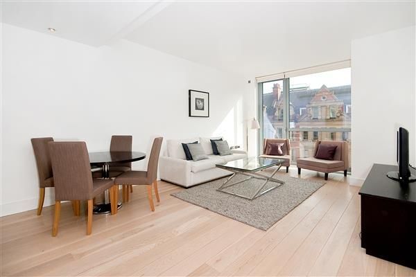 Thumbnail Flat for sale in Chevalier House, Brompton Road, London