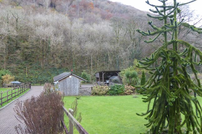 Picture 11 of Martinhoe, Parracombe, Barnstaple EX31