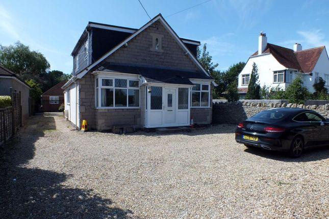 Thumbnail Property to rent in Bradley Road, Trowbridge, Wiltshire