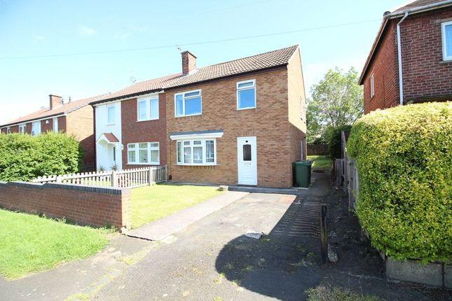 Photo 16 of Stirling Avenue, Jarrow NE32