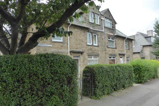 Thumbnail Semi-detached house to rent in Chesser Avenue, Edinburgh