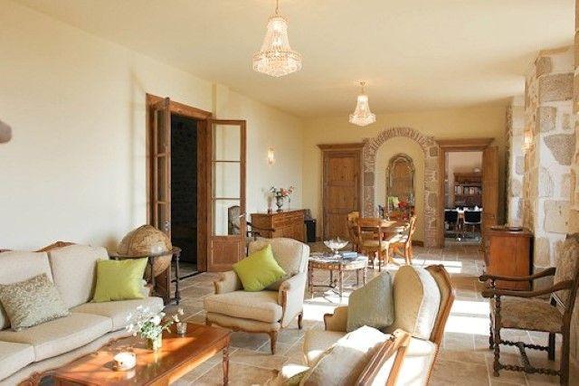 Salon of Confolens, Poitou-Charentes, France