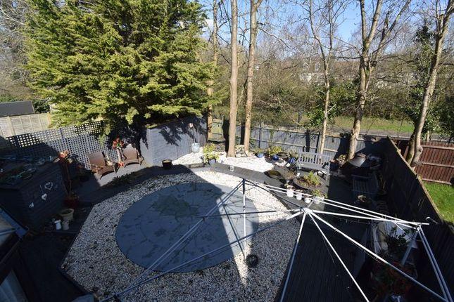 Photo 4 of Minden Close, Chineham, Basingstoke RG24