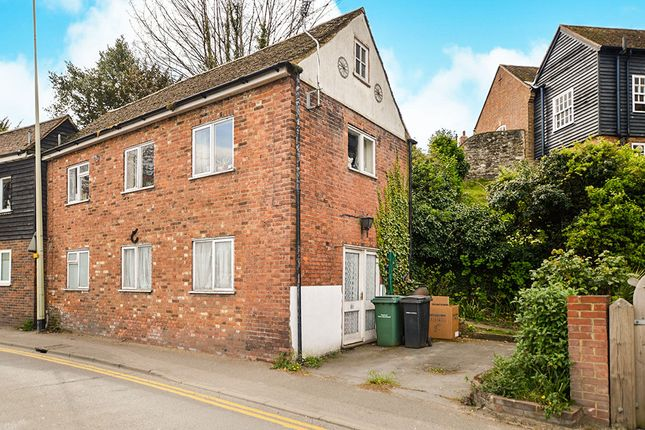 Thumbnail Semi-detached house for sale in Fishmarket Road, Rye