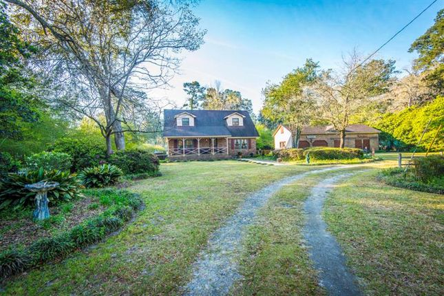 Thumbnail Cottage for sale in Summerville, South Carolina, United States Of America