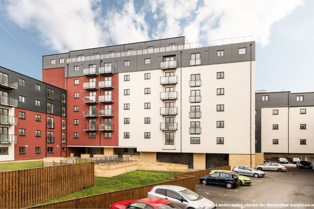 Thumbnail Flat for sale in New Coventry Road, Sheldon, Birmingham
