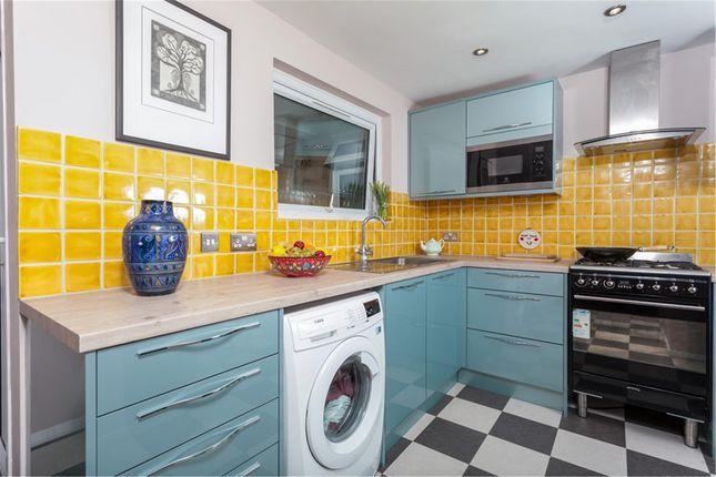 Kitchen of Easton House, Grosvenor Bridge Road, Bath, Somerset BA1