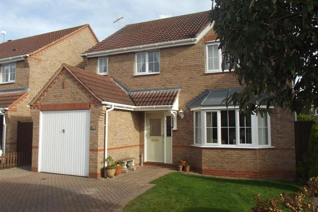 Thumbnail Property for sale in Bowden Green, Droitwich
