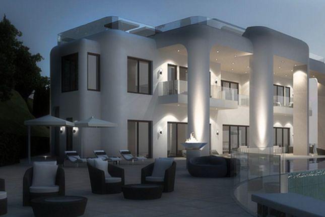 Thumbnail Property for sale in New Villa, La Zagaleta, Marbella