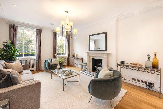 Picture No. 73 of Earls Terrace, Kensington W8