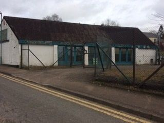 Thumbnail Office for sale in Elmdene, Cinderford