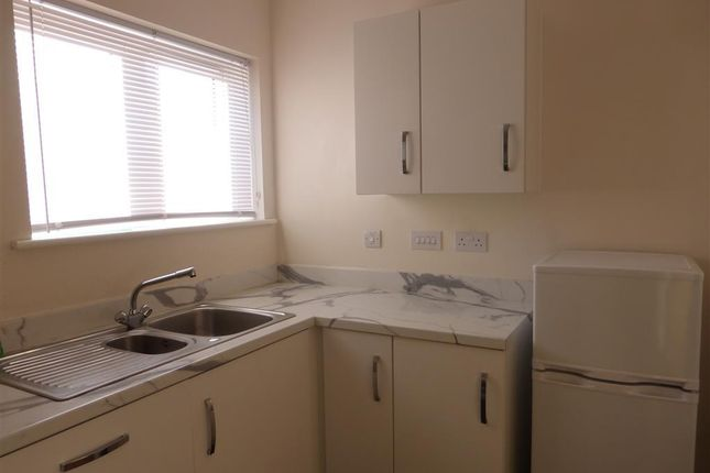 Kitchen of Midshires Business Park, Smeaton Close, Aylesbury HP19