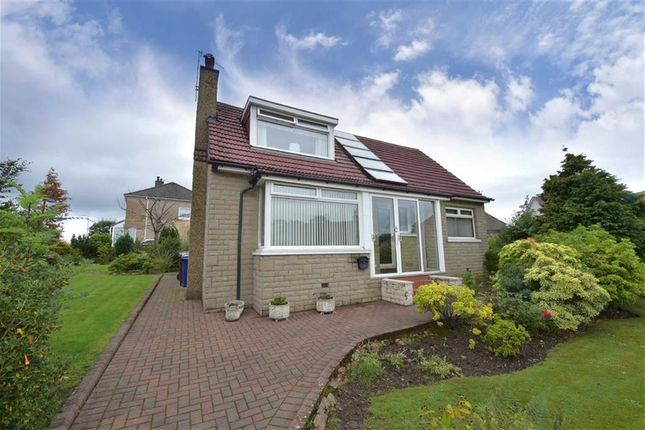Thumbnail Detached bungalow for sale in Kinloch Road, Renfrew