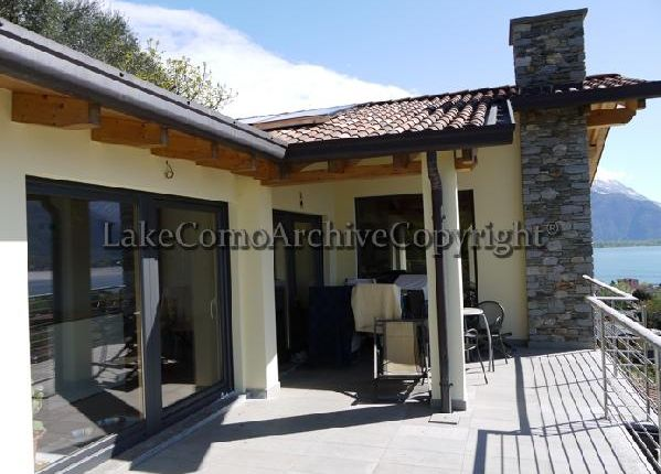 2 bed villa for sale in Vercana, Lake Como, 22013, Italy