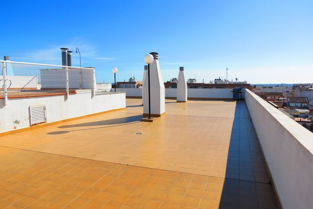 Apartment for sale in Calle Padre Damion, Los Montesinos, Alicante, Valencia, Spain