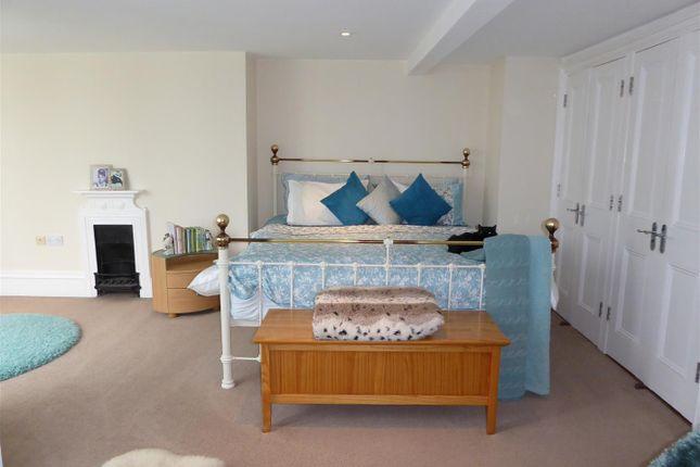 Bedroom 1 of St. Augustines Road, Ramsgate CT11