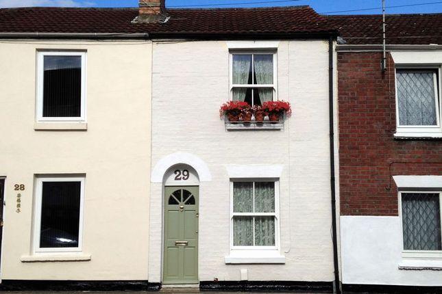 Photo 1 of Liverpool Street, Southampton SO14