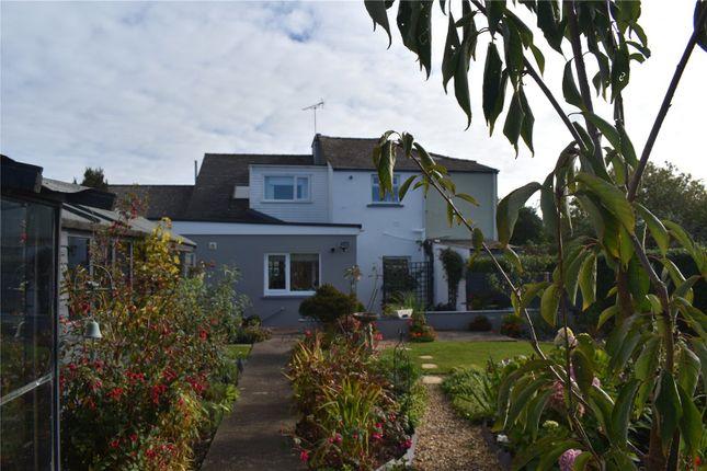 Picture No. 10 of Williamson Street, Pembroke, Pembrokeshire SA71