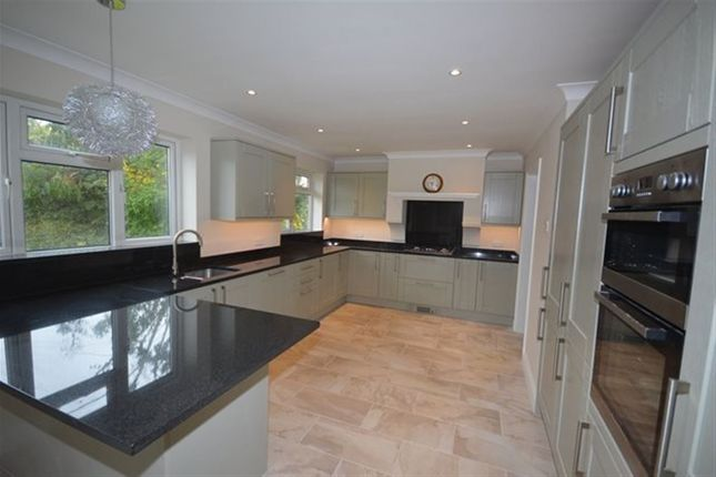 Thumbnail Property to rent in Green End Gardens, Boxmoor, Hermel Hempstead