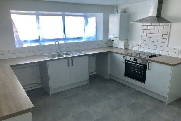 Thumbnail Property to rent in Lightwood Road, Lightwood, Longton, Stoke-On-Trent