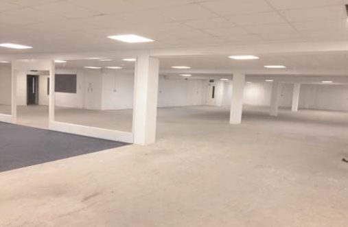 Thumbnail Leisure/hospitality to let in 3 Parcel Terrace, Derby