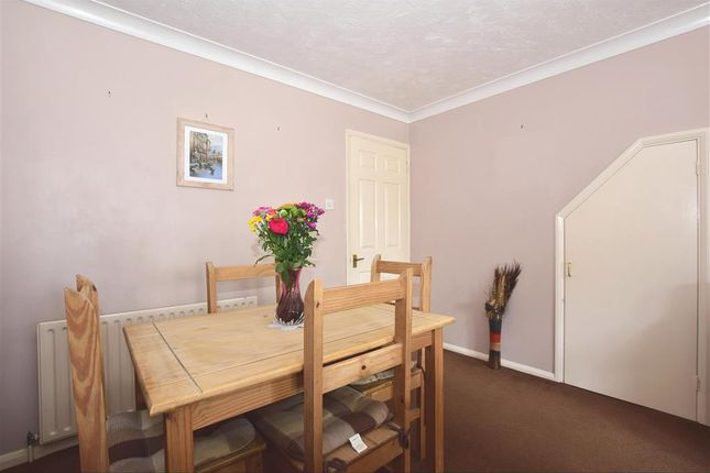 Lounge/Diner of Westerhout Close, Deal, Kent CT14