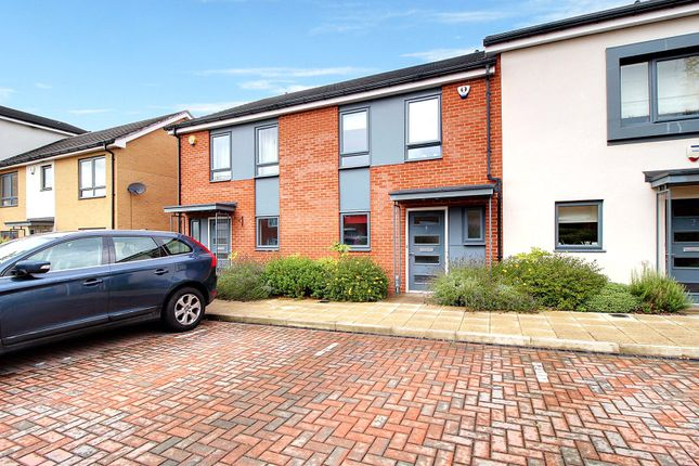 Picture No. 11 of Puffin Way, Reading, Berkshire RG2