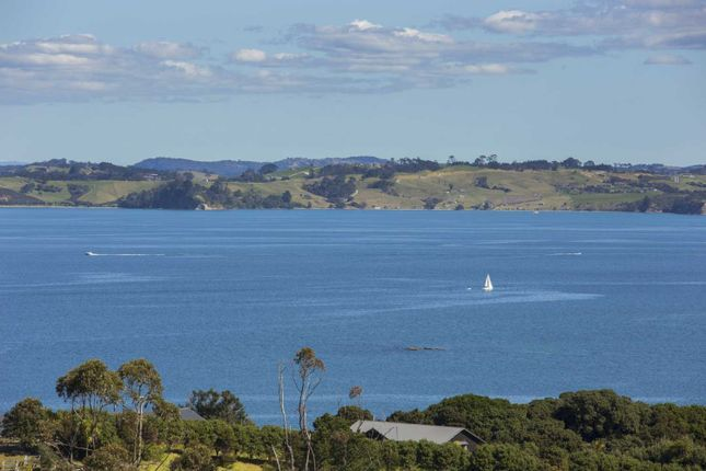 Thumbnail Property for sale in Matakana, Rodney, Auckland, New Zealand