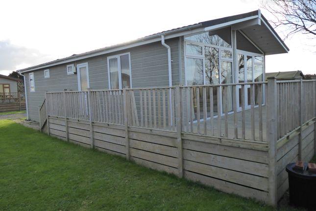 Yonder Green Park, St Ervan, Nr Wadebridge, Cornwall, 7Sy PL27