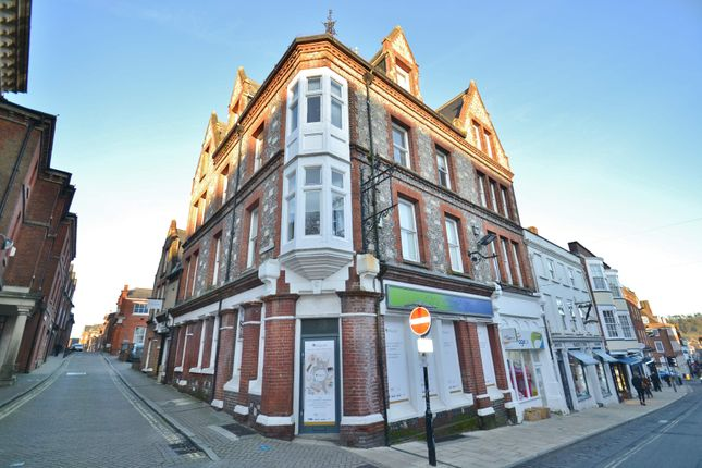 Thumbnail Office to let in Suite 4 Talbot House, Winchester