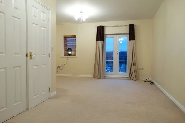 Thumbnail Maisonette to rent in Ridings Avenue, Great Notley, Braintree