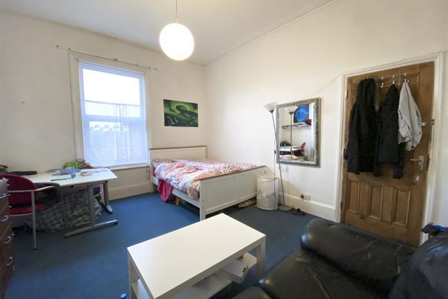Thumbnail Property to rent in 433 Glossop Road, Broomhill, Sheffield