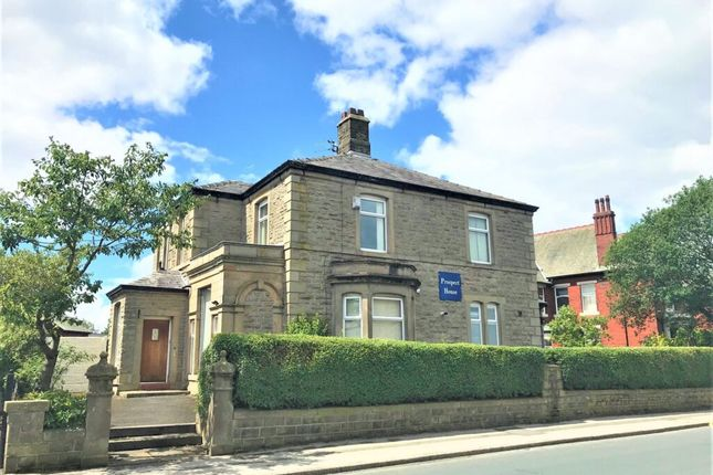 Thumbnail Leisure/hospitality to let in Whalley Road, Altham West, Accrington