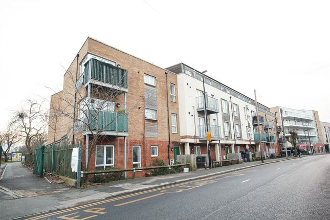 Picture No. 13 of Boniface House, 87 Canterbury Road, Croydon CR0
