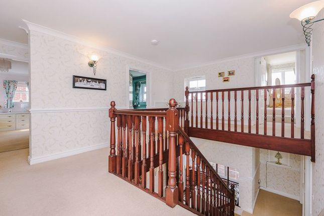 Photo 14 of Gaw Hill View, Aughton, Ormskirk L39