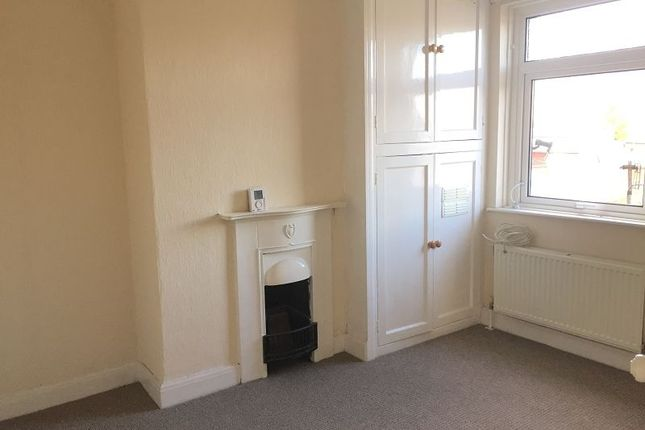 Bedroom 2 of Brynteg Street, Bryn, Port Talbot, Neath Port Talbot. SA13